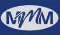 Marcs Motor Mechanics